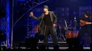 Justin Timberlake - Cry Me A River Legendado Live in London