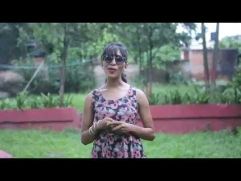 Khushi with Khushboo - EP 1 (Friendship Day)