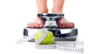 постер к видео Кето Генетик Таблетки Для Похудения Отзывы