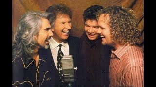 Gaither Vocal Band, 'Finland' (Jean Sibelius)