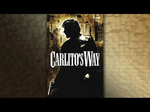 Rozalla - I Love Music (Carlito's Way Soundtrack)