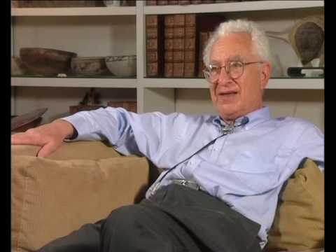 Murray Gell-Mann - The Stanford meeting of The American Physical Society (82/200)