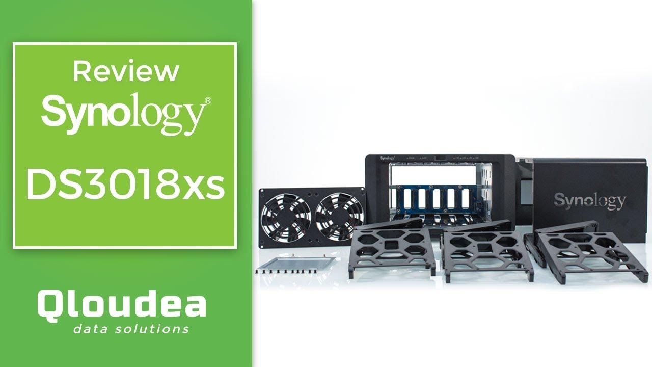 Seagate IronWolf Disco duro interno de 6TB para sistemas Bay 1-8 NAS 3,5, 5900 RPM, 64 MB de cach/é hasta 180 MB//s, carga de trabajo de 180TB//a/ño Negro