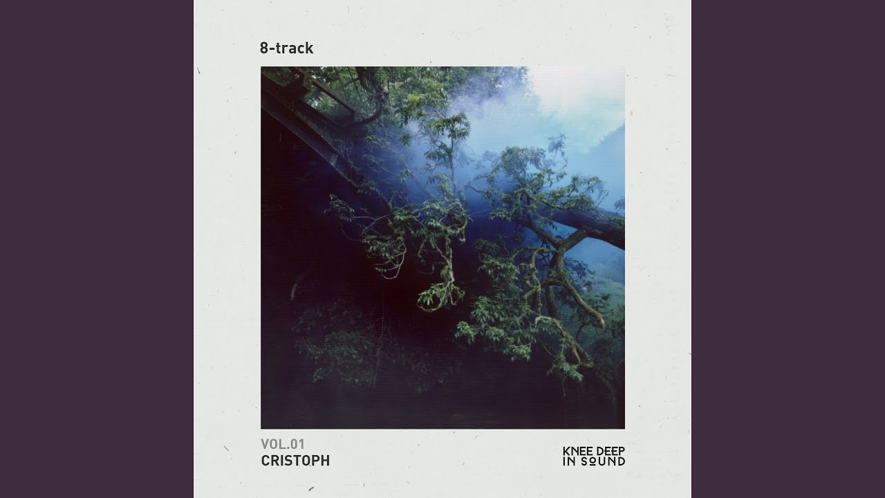 Download 8-track (Continuous Mix)