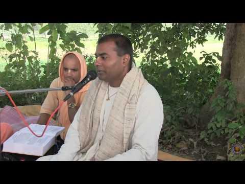Jayananda Prabhu Samadhi, Simantini devi, Khola Veca ...