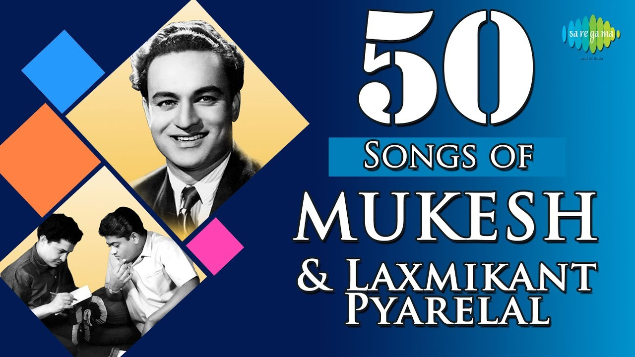 Top 50 Bollywood Songs Free Download - amoyshare.com