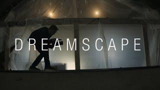 Zapętlaj Dreamscape | MONSTRO 8K | Shot on RED | RED Digital Cinema