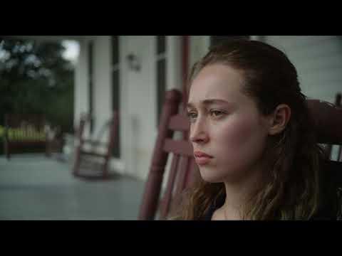 """A Violent Separation - """"Who We Choose To Have Alongside""""    - Evan Goldman"""
