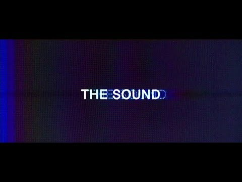 Noah Gundersen - The Sound (Official Lyric Video)