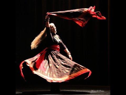 """Ssya - """"Bullah"""" by Mame Khan [Tournoiement]"""