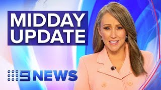 Swine Fever Scare, Sydney Arson Attacks & Turkey-Syria Escalation | Nine News Australia