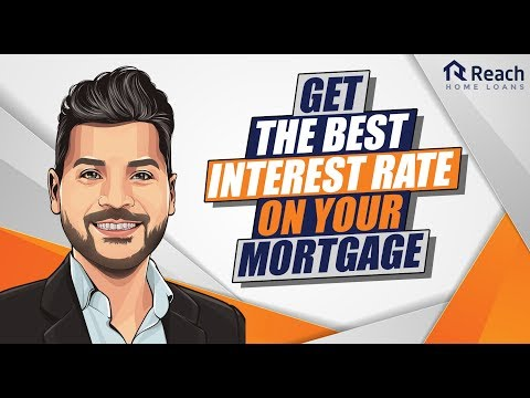 get-the-best-interest-rate-on-your-mortgage