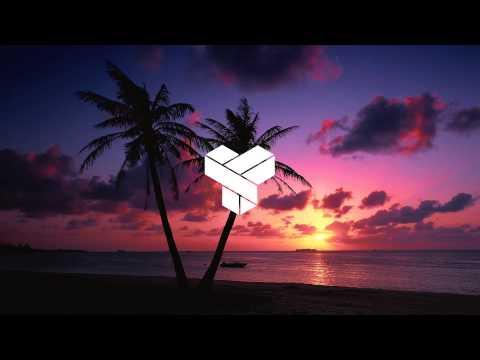 ILOVEMAKONNEN - Tuesday (Feat. Drake) (Star Slinger House Edit)