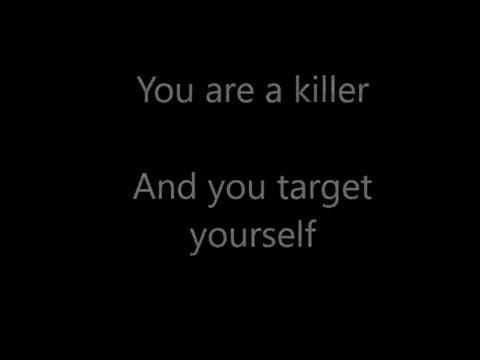 Opeth  - The Lotus Eaters Lyrics