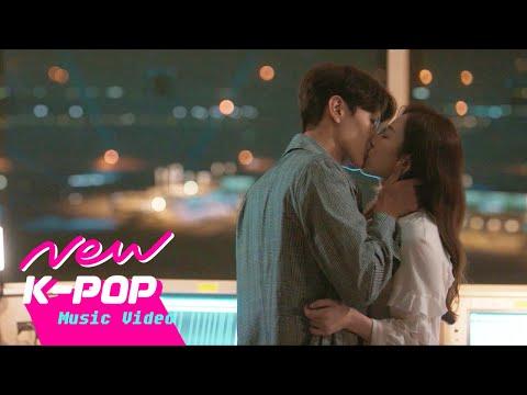 [MV] K. Will (케이윌) - Beautiful Moment (내 생에 아름다운)