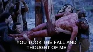 ABOVE ALL | Most Powerful Christian Epic song| Heart touching song