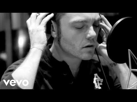 Tiziano Ferro - L'amore è una cosa semplice (Backstage L.A.)