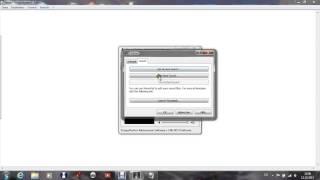 Tempo Perfect Metronome Software screenshot 4
