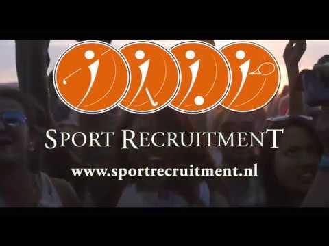 Sport Recruitment
