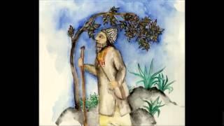 Sedat Anar -  Bir Dem Gelir (Yunus Emre)
