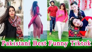Download Pakistani best Tik tok funny video Collection | Funny Tik tok | beautiful girl legging TikTok trends Mp3 and Videos