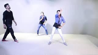 DARU BADNAAM Dance | One Take | Anand Shinde Choreography
