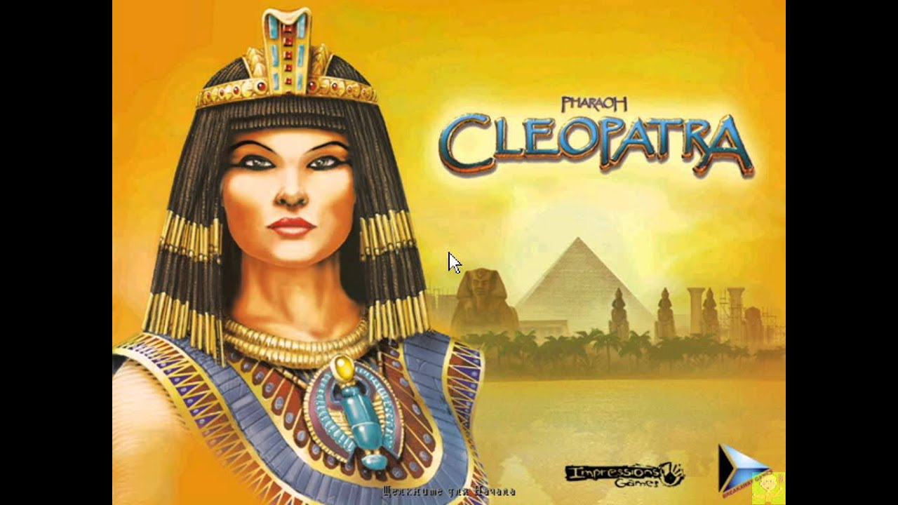 a look at the history and times of cleopatra queen of the nile egypt Cleopatra was the one and only queen of egypt cleopatras mark on history history essay arguably the greatest pharaoh of all time.
