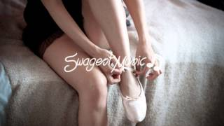 One Direction - Little Things (Mike Stud Remix)