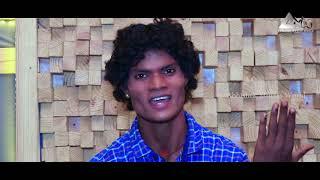 Gambar cover भोला दीवाना Bhola Deewana का नया गाना बहुत जल्दी अभिषेक मूवीज वर्ल्ड पर