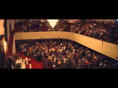 Selma - Trailer en castellano