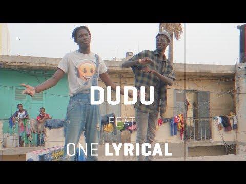 DUDU - Dawlene Feat One Lyrical