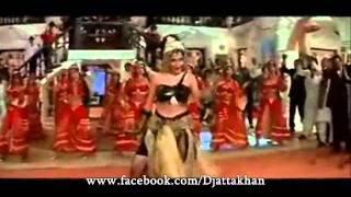DJ AttA KHALNAYAK ReMiX - (PROMO)