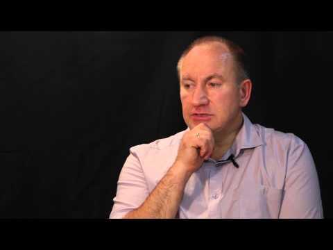 Кодирование от алкоголизма в Москве: методы лечения, цены