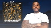 jid the never story free album download