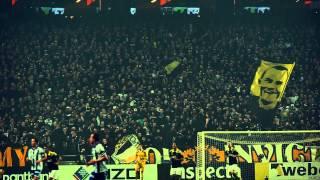 AIK - Road To Glory