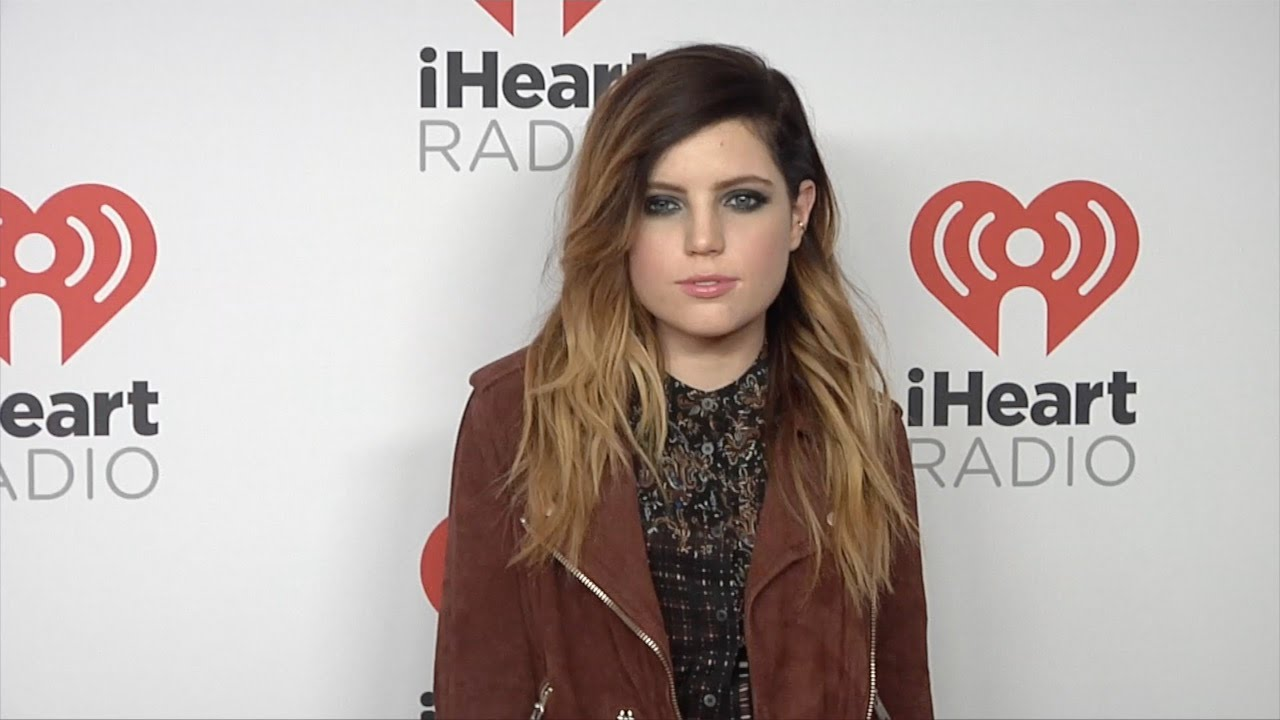 Paparazzi Youtube Sydney Sierota naked photo 2017