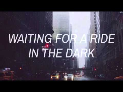 M83 // Midnight City (Lyrics)