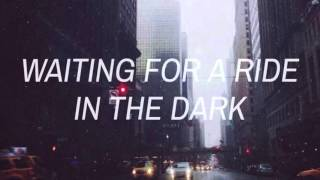 M83 // Midnight City (Lyrics)