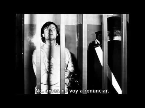 ZPM - Boia Chi Molla (Subtitulos En Español)