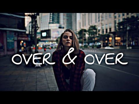 nick-ledesma---over-&-over-(lyrics)-feat.-xela