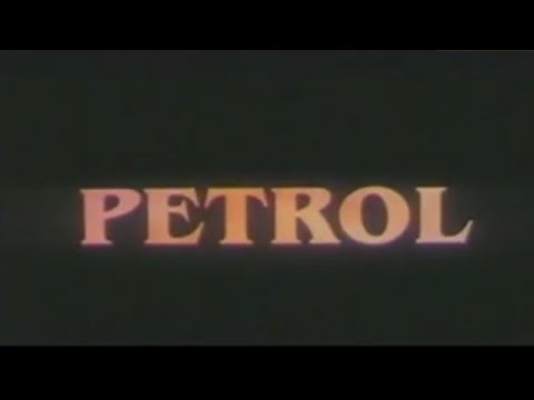 Petrol || पेट्रोल || Raza Murad, Kiran Kumar || Hindi Full Movies
