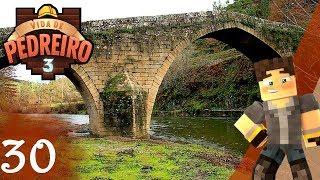 #VDP3 - Dicas para Construir uma Ponte com Arco