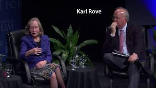 Historian Doris Kearns Goodwin on Changes in the Press