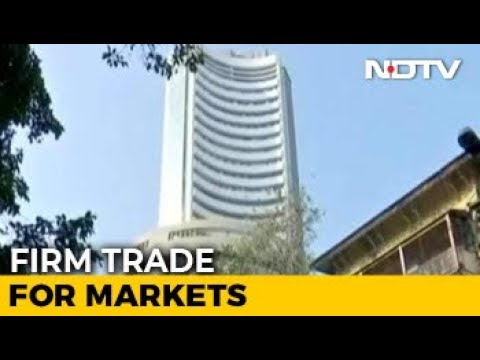 sensex-rises-over-250-points,-nifty-above-10,900