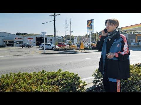 BTS (방탄소년단) BON VOYAGE Season 4 Preview Clip 3 : 왜 날 두고 가!