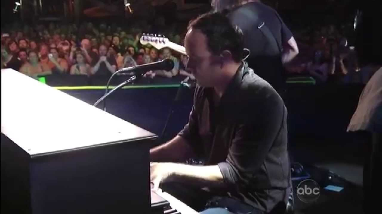dave-matthews-band-mercy-jimmy-kimmel-live-2012-dave-matthews-band-argentina
