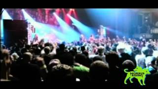 Disturbed - Stupify Live At The Riviera 2005