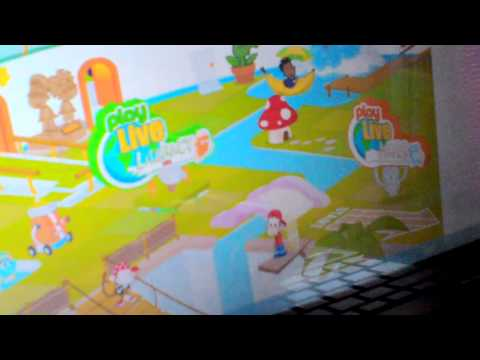 Education City Play Live Literacy And Maths