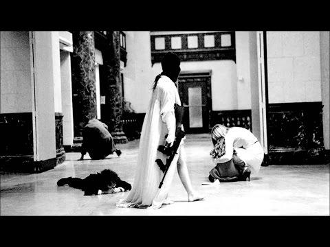 BÖ  –Waqqaberry (Original Mix)