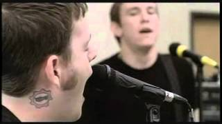 Against Me! - Don